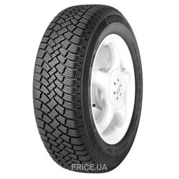 Continental ContiWinterContact TS 760 (175/55R15 77T)