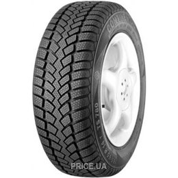 Continental ContiWinterContact TS 790 (245/50R18 100H)
