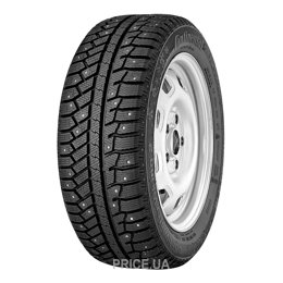 Continental ContiWinterViking 2 (245/50R18 100T)