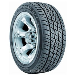 Cooper Discoverer H/T Plus (285/60R18 116T)