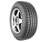 Фото Cooper Weather-Master S/T (205/55R16 91T)