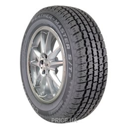 Cooper Weather-Master S/T2 (205/65R16 95T)