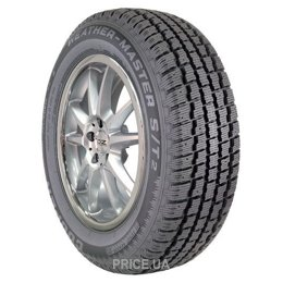 Cooper Weather-Master S/T2 (215/75R15 100S)