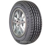 Фото Cooper Weather-Master S/T2 (225/55R17 97T)