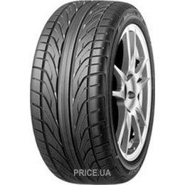 Dunlop DIREZZA DZ101 (235/45R17 94W)