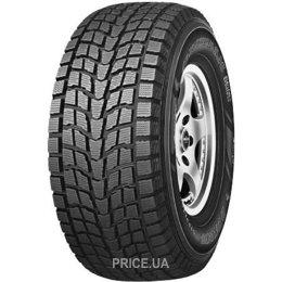 Dunlop Grandtrek SJ6 (205/70R15 95Q)