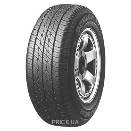 Dunlop Grandtrek ST20 (225/65R18 103H)