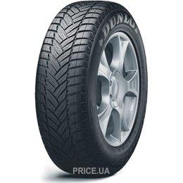 Dunlop Grandtrek WT M3 (275/55R19 111H)