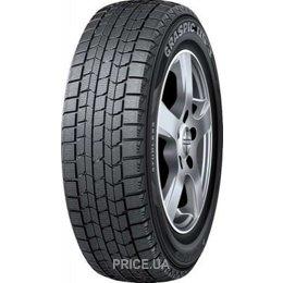Dunlop Graspic DS-3 (215/55R17 94Q)