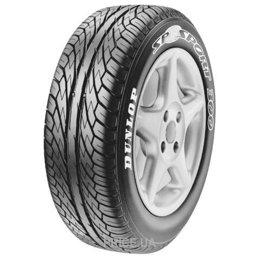 Dunlop SP Sport 300 (205/60R16 92H)