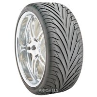 Фото TOYO Proxes T1S (255/60R18 112H)