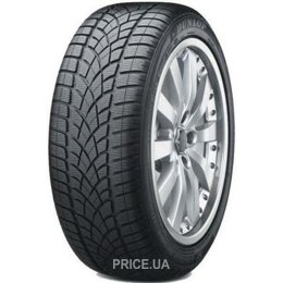 Dunlop SP Winter Sport M2 (235/55R17 99H)