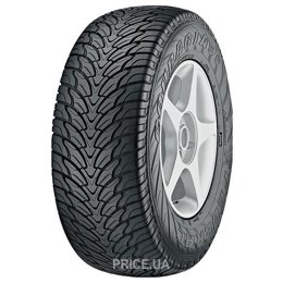 Federal Couragia S/U (265/70R15 112H)