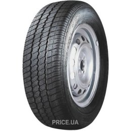 Federal MS357 H/T (215/65R16 98T)