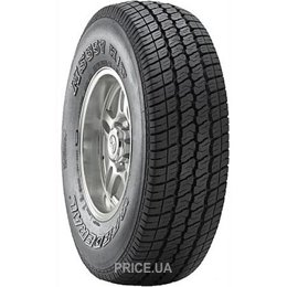 Federal MS357 H/T (235/70R16 106S)