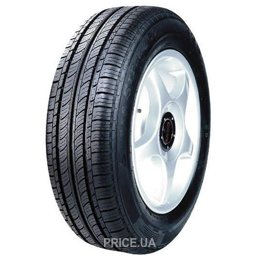 Federal SS657 (195/70R14 91T)