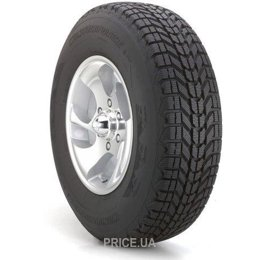 Firestone Winterforce (195/60R15 88S)