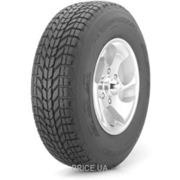 Firestone Winterforce (225/60R16 98S)
