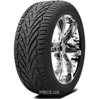 Фото General Tire Grabber UHP (295/45R20 114V)