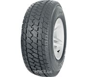 Фото General Tire XP 2000 Winter (245/70R16 107T)