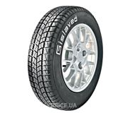 Фото Gislaved Euro Frost 2 (185/70R14 88T)