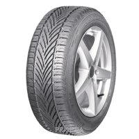 Фото Gislaved Speed 606 (185/55R15 82V)