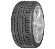 Фото Goodyear Eagle F1 Asymmetric (255/40R19 100Y)