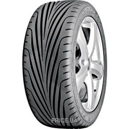 Goodyear Eagle F1 GS-D3 (245/45R17 95Y)