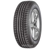 Фото Goodyear EfficientGrip (215/55R16 93V)