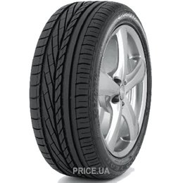 Goodyear Excellence (215/60R16 95V)