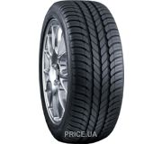 Фото Goodyear OptiGrip (205/50R16 87V)