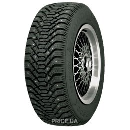 Goodyear UltraGrip 500 (195/55R16 87T)