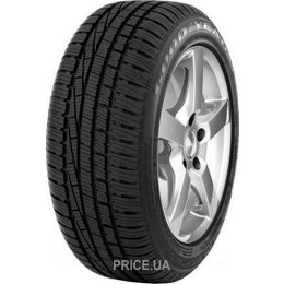 Goodyear UltraGrip Performance (215/55R16 93H)