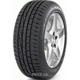 Goodyear UltraGrip Performance (215/55R17 98V)