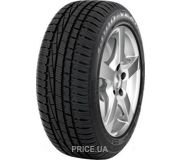 Фото Goodyear UltraGrip Performance (235/45R17 97V)