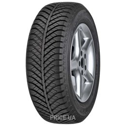 Goodyear Vector 4Seasons (185/65R15 88H)