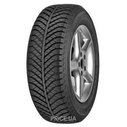 Goodyear Vector 4Seasons (185/65R15 88T)