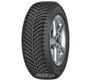 Фото Goodyear Vector 4Seasons (205/60R16 96V)