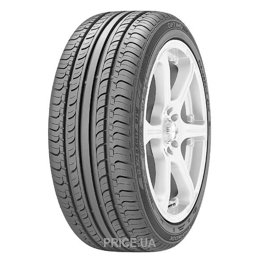 Hankook Optimo K415 (205/60R16 92H)
