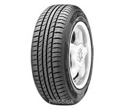 Фото Hankook Optimo K715 (175/65R14 82T)