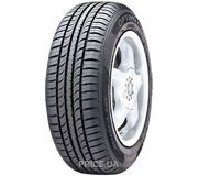 Фото Hankook Optimo K715 (195/70R14 91T)