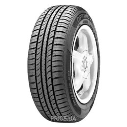 Hankook Optimo K715 (195/70R15 97T)