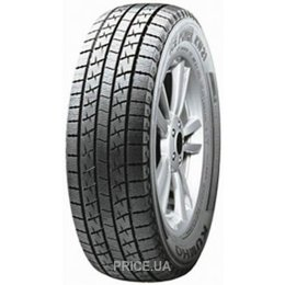 Kumho Ice Power KW21 (205/70R15 96Q)