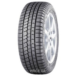 Matador MP 59 Nordicca M+S (195/60R15 88T)