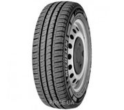 Фото Michelin AGILIS (215/75R16 113/111R)