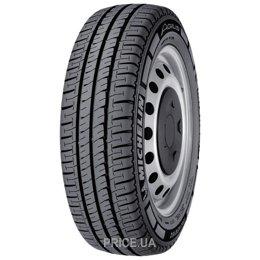 Michelin AGILIS (225/75R16 118/116R)