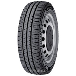 Michelin AGILIS (235/65R16 115/113R)