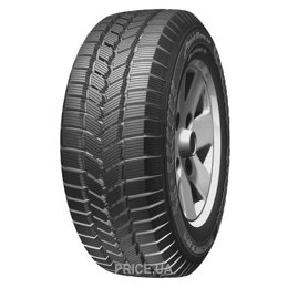Michelin Agilis 51 Snow-Ice (205/65R16 103/101T)