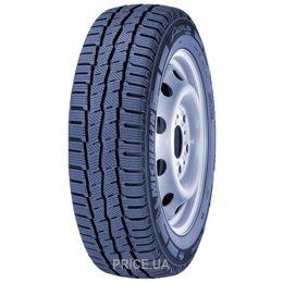 Michelin AGILIS ALPIN (225/70R15 112/110R)