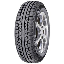 Michelin ALPIN A3 (175/70R13 82T)